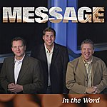 The Message In The Word