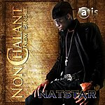 NatStar Nonchalant - Single