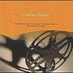 Zdenek Kosler Cinema Classics