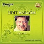 Instrumental Udit Narayan Vol. One