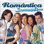 Orchestra Santamaria Colecção Romântica