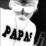 The Keys Papas Prod. By Keys - Single