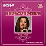 Instrumental Shreya Ghoshal Vol. 2