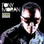 Tony Moran Hits Anthology