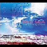 Red Sea The Coming Storm