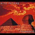 Kito Peters Pyramid