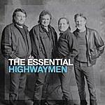 The Highwaymen The Essential Highwaymen
