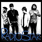 Radio Star Radio Star