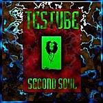 Testube Second Soul