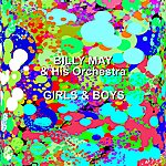 Billy May Girls & Boys