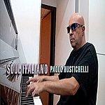 """Paolo Rustichelli """"Soul Italiano"""" (Single)"""
