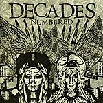 Decades Numbered