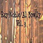 Al Bowlly Vol. 3