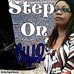 Char Step On - Single