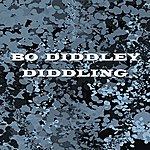 Bo Diddley Diddling