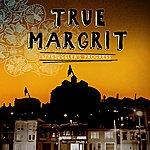 True Margrit The Juggler's Progress