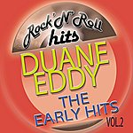 Duane Eddy The Early Hits Vol 2