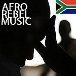 Stevie B. Afro Disco Ep
