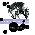 The Ink Spots Prisoner Of Love