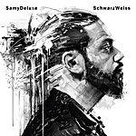 Samy Deluxe Schwarzweiss