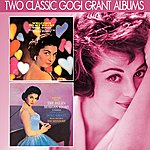 Gogi Grant Welcome To My Heart / The Helen Morgan Story