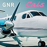 GNR Cais
