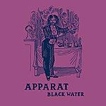 Apparat Black Water