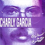 Charly García El Fantasma De Canterville