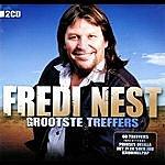 Fredi Nest Grootste Treffers