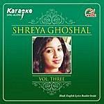 Instrumental Shreya Ghoshal Vol. 3