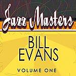 Bill Evans Jazz Masters - Bill Evans Vol. 1