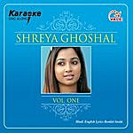 Instrumental Shreya Ghoshal Vol. 1