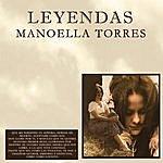 Manoella Torres Manoella Torres / Leyenda