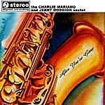Charlie Mariano After You've Gone