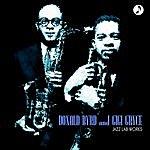 Donald Byrd Jazz Lab Works