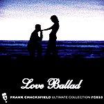 Frank Chacksfield Love Ballad