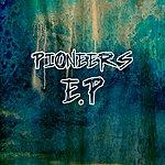 The Pioneers Pioneers - Ep