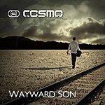Cosmo Wayward Son