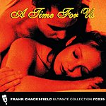 Frank Chacksfield A Time For Us