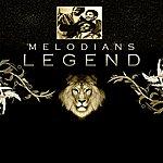 The Melodians Legend