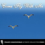Frank Chacksfield Come Fly With Me