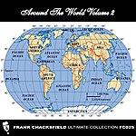 Frank Chacksfield Around The World, Vol. 2