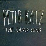 Peter Katz The Camp Song