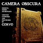 Corvo Camera Obscura (Original Soundtrack)