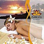 Makana Pure Spa Hawaii