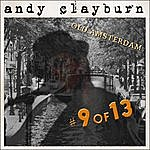 Andy Clayburn #9 Of 13, Old Amsterdam