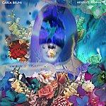 Carla Bruni Absolute Beginners - Single
