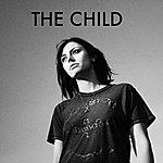 The Child Boomerang - Single