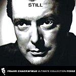 Frank Chacksfield Still