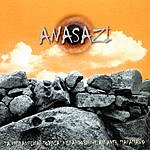 The Anasazi The Dark Birds